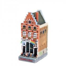 Cafe Amstel