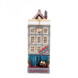 Anne Frank huis Grachtenhuis