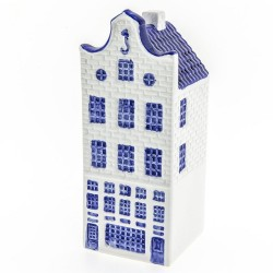 Canal House Bell Gable 1 small - 11cm