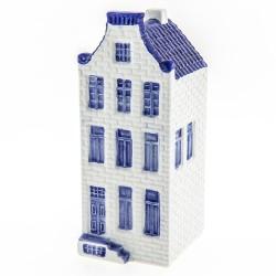Canal House nr 4 - 11cm