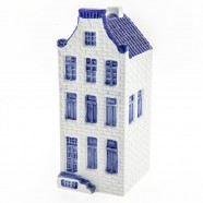 Canal House Bell Gable 2 small - 11cm