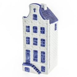 Canal House Bell Gable 3 small - 11cm