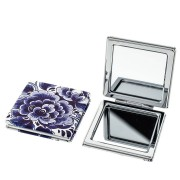 Mirror Box Flower - Mirror Box Square