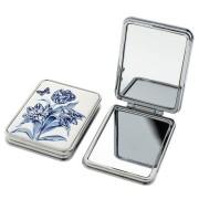Mirror Box Tulip - Mirror Box Rectangle