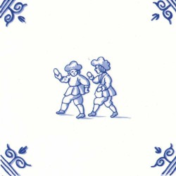 Klootschieten - Childs Play 12,5cm