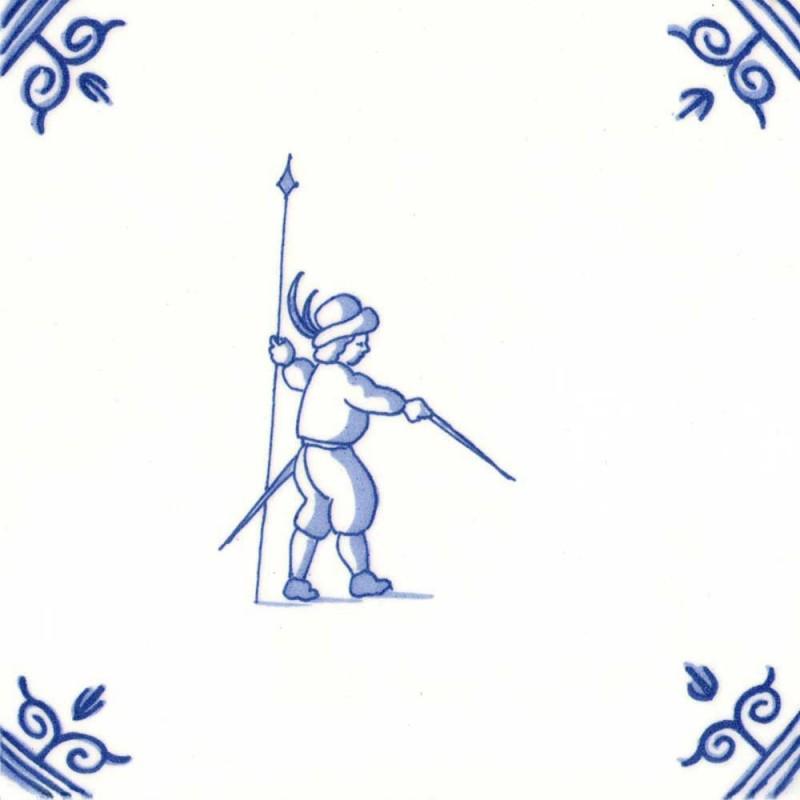 Swordplay Fencing - Childs Play 12,5cm