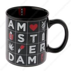 Mok Amsterdam 9,5cm