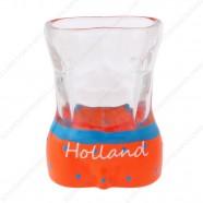 Male Torso Holland...