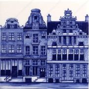 Grachten Amsterdam 2 -...