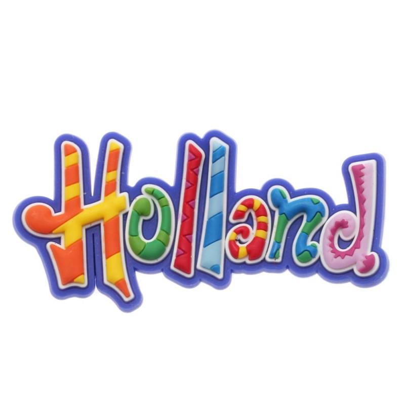Holland Magneet Rubber