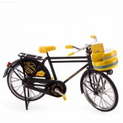 Bicycle Black Cheese -...