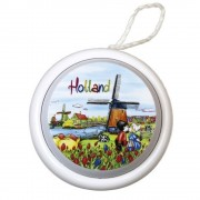 Yo-yo Holland yoyo