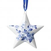 Star - Christmas Ornaments