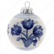 Ball 7 cm - Tulips -...