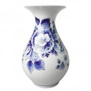 Belly Vase Flower large - 23cm
