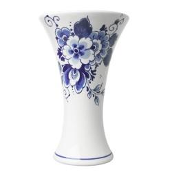 Chalice Vase Flower - small 12cm