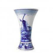 Chalice Vase Windmill...