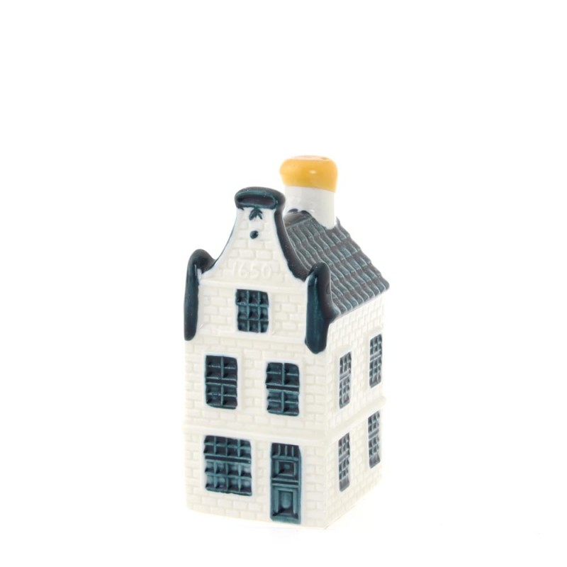 KLM house no. 16