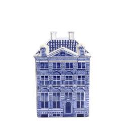 Mini Rembrandt House - 8cm