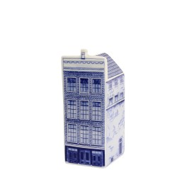 Mini Canal House - Anne Frank house - 8cm