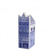 Mini Canal House -...