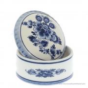 Medium Jewelery Box -...