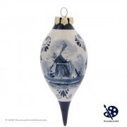 X-mas Dripball Windmill...