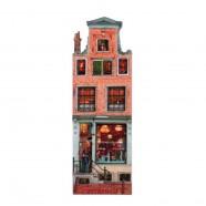Antique Shop - Magnet - Canal House