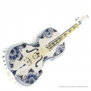 Small Violin Scale model -...