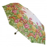 Paraplu met kleurrijk en...