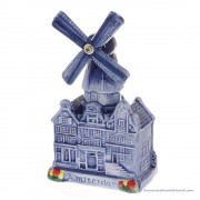 Windmill Canalhouses Medium...