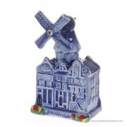 City windmill Small -...