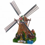 Windmill 32cm - Light and...