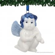 Engel Viool - Kersthanger...