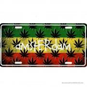 Amsterdam Wietblad Cannabis...