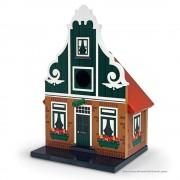 Zaans Birdhouse - Bell Gable