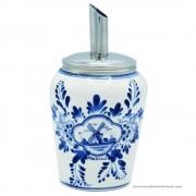 Sugar Caster - Delftware
