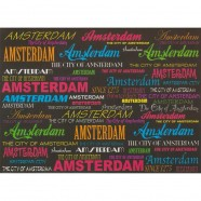 Black Amsterdam