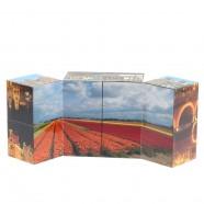 Magic Cubes Holland Magic Cube