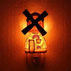 Molen - Poly - Nachtlampje