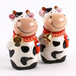 Cows - Souvenirs • Souvenirs from Holland