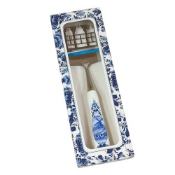 Cheese Slicers | Souvenirs From Holland