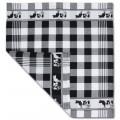 Dishcloth - Tea Towels
