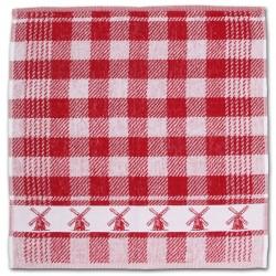 Handdoeken - Keuken textiel Souvenirs • Souvenirs from Holland