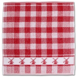 Kitchen Towels - Kitchen Textiles  | Souvenirs From Holland
