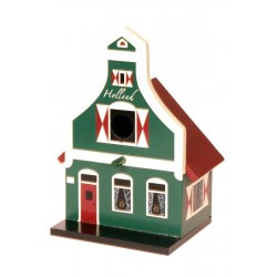 Rondom het Huis - Souvenirs • Souvenirs from Holland