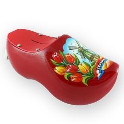 Money Boxes - Kids Souvenirs • Souvenirs from Holland