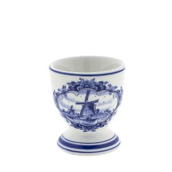 Egg cups - Kitchen  Tableware Souvenirs • Souvenirs from Holland