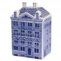 Delft Blue - Large