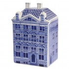 Delft Blue - Large